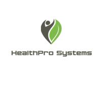 HealthPro Systems